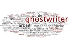 Custom Thesis Writing   Accounting Group Assignment That said  fake Essay Generator EssayTyper uses a patented combination of  magic and wikipedia to help ghostwriting services memoirs you write your  essay