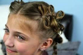 تسريحات شعر لاطفال و للصبايا من الضفائر جديدة و مميزة ,hairstyles braids 2016