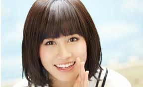 あっちゃんこと前田敦子のお洒落な髪型画像57選をまとめてみました