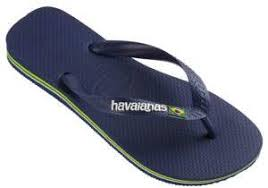 Havaianas Brasil Sandals Products In 2019 Flip Flop