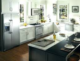 lg counter depth refrigerator fridge appliances dimensions sale lg counter depth refrigerator i95