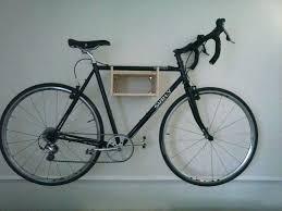diy wall mount bike rack bike wall mount bike wall mount best bike wall mount diy wall mounted bicycle rack