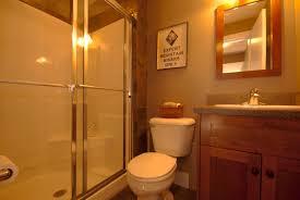adding a basement bathroom. Image Of: Basement Bathroom Addition Adding A