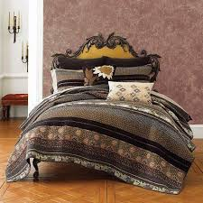 Best 25+ Anthology bedding ideas on Pinterest   Chao long image ... & Willow Quilt by Anthology. Bed Bath and Beyond. I have this quilt and the  black pillow but I want the bed frame to one day! Adamdwight.com