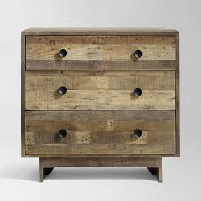 3 drawer wood dresser. Fine Dresser Detailed View   For 3 Drawer Wood Dresser M