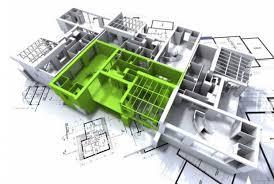 What Is Interior Design What Is Interior Design Home Design Ideas Design