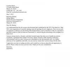 cover letter s manager cover letter lettersample sales professional cover letter medical sales representative cover letter