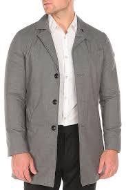<b>Пальто UP</b> TO BE арт URBAN/W17100669210 купить в интернет ...