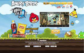 Angry Birds Vuela Tazos | Angry Birds Wiki
