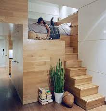 creative storage solutions. creative storage solutions for small apartments
