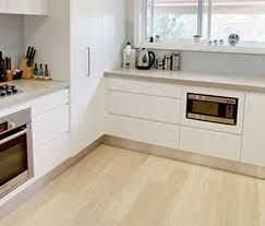 flat pack cabinets. Wonderful Cabinets Integra Range And Flat Pack Cabinets E
