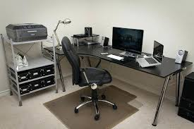 ikea office furniture galant. Ikea Office Furniture Galant Computer Desk Home With Decor Details School Desks Direct New Rochelle Ny