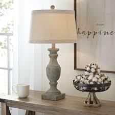medium size of living room living room corner lamps living room lights b m living room