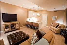 basement remodeling indianapolis. Brilliant Indianapolis Puffin Place Basement Remodel  Traditional Basement Indianapolis By  Case Design U0026 Remodeling Throughout Indianapolis N