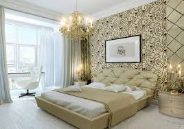 Small Picture Awesome Wall Panel Design Ideas Contemporary Home Design Ideas