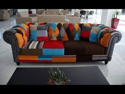 Sofa Set Designs For Small Living Room Coma Frique Studio
