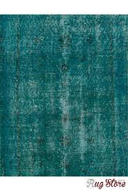 red and turquoise area rug small images of blue brown rugs
