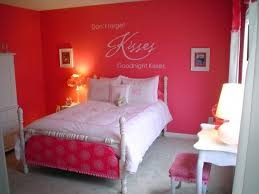 hot pink bedroom furniture. Beautiful Hot Pink Bedroom For Your Furniture T