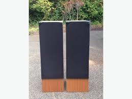 kef c series. kef c-series speakers (2) kef c series