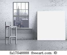 Height Chart Blank Free Height Chart Art Prints And Wall Artwork Freeart