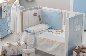 cribs Charismatic Baby Crib Brand New Astonishing Baby Crib