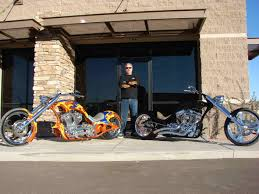 jsr custom builds the sickest custom choppers chopper kits and