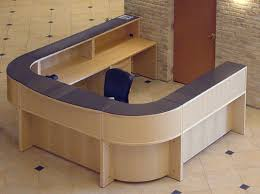 office reception furniture designs. contemporary reception more lsrt306 and office reception furniture designs d