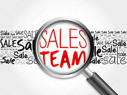 sale word sales team sale word cloud stock photo dizanna 97821674