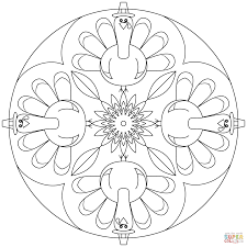 27 Thanksgiving Coloring Pages For Kids Printable Free 16 Free