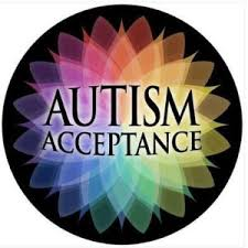 Image result for autism acceptance