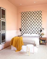 Peach Bedroom Decorating Ideas Captivating Bedroom Decorating ...