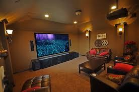 download home theatre room decorating ideas mojmalnews com
