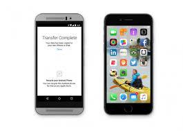 iphone 8 plus käyttöönotto