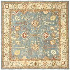 square area rug 8 x 8 rug area rugs square area rugs floor rug wonderful square square area rug 8 x