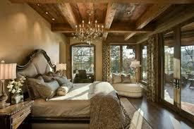 rustic elegant bedroom designs. Modern Concept Rustic Elegant Bedroom Designs With Rustic, Bedrooms And On Pinterest R