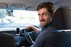 Auto insurance requirements in wyoming drivers in wyoming are required to carry car insurance. Wyoming Sr22 Insurance