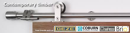 timber door gear a range of sliding door gear for timber doors in a variety of s frameless glass gear