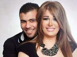 عماد متعب مدافعًا عن زوجته: أنا من أسرة بسيطة ونشأت على احترام الناس