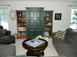 living room tv armoire inspiring cozy small ideas minimalist