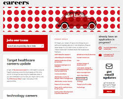 Target Careers How To Apply For Target Jobs Online At Target Com Careers