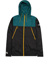 Купить The North Face <b>Куртка</b> 1990 Seasonal Mountain <b>Jacket</b> ...