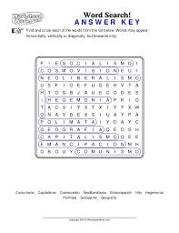 worksheets for all and share worksheets free on worksheet works multiplication