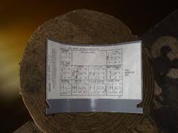 wiring diagram for boat lift motor the wiring diagram electric power utilities boat hoist motor switch overhead boat wiring diagram