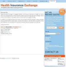mn health insurance quotes 44billionlater