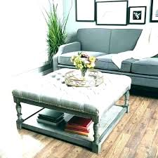 coffee table with storage and seating center table with storage ottoman storage table ottoman storage table coffee table with storage