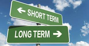 long term faith vs short term faith is a blog post about the  my most recent articles