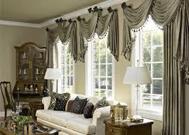 Lounge Chair Living Room Modern Valances For Living Room Rest Ottoman Black Leather Modern