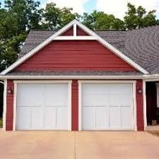 photo of kjs garage door repair san jose ca united states update
