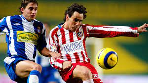 To celebrate, ria is launching a. Remembering When Atletico Madrid Had A Different Kit Almost Every Match Football Shirt Collective
