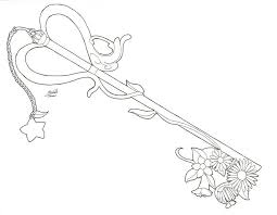 Small Picture Line Art Coloring Pages Coloring Home
